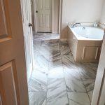 Torres Tile Interior Renovation Project